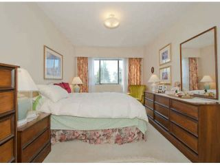 """Photo 10: # 202 15369 THRIFT AV: White Rock Condo for sale in """"Anthea Manor"""" (South Surrey White Rock)  : MLS®# F1317964"""