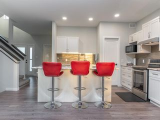 Photo 5: 117 Kestrel Way in Winnipeg: Charleswood Residential for sale (1H)  : MLS®# 202123907