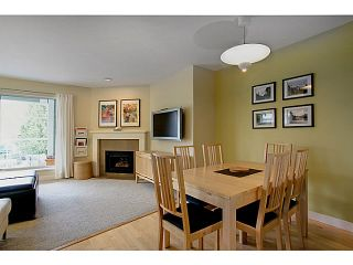Photo 5: # 302 728 W 14TH AV in Vancouver: Fairview VW Condo for sale (Vancouver West)  : MLS®# V1007299