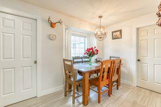 "Photo 8: 1005 9147 154 Street in Surrey: Fleetwood Tynehead Townhouse for sale in ""LEXINGTON"" : MLS®# R2463634"