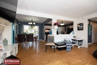 Photo 14: 32035 SCOTT Avenue in Mission: Mission BC House for sale : MLS®# R2550504