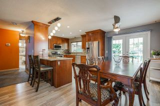 Photo 8: R2571404 - 2953 FLEMING AVE, COQUITLAM HOUSE