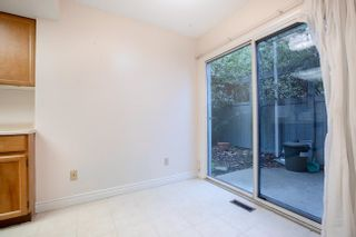 Photo 7: 6933 ARLINGTON STREET in Vancouver East: Home for sale : MLS®# R2344579