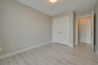 Photo 35: 1968 Adamson Terrace in Edmonton: Zone 55 House for sale : MLS®# E4259862