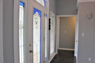 Photo 23: 3269 Harwood Road in Baltimore: House for sale : MLS®# 40039384