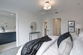 Photo 24: 3205 16 Street SW in Calgary: South Calgary Row/Townhouse for sale : MLS®# A1122787