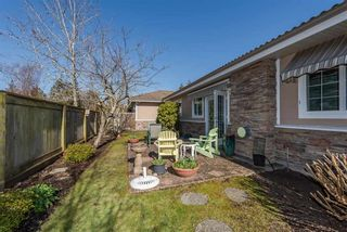 Photo 18: 8040 FAIRBROOK Crescent in Richmond: Seafair House for sale : MLS®# R2345332