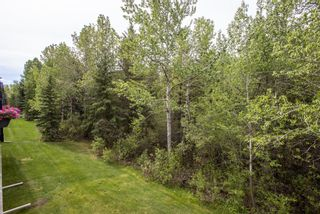 Photo 39: 67 Lott Creek Hollow in Rural Rocky View County: Rural Rocky View MD Semi Detached for sale : MLS®# A1116978