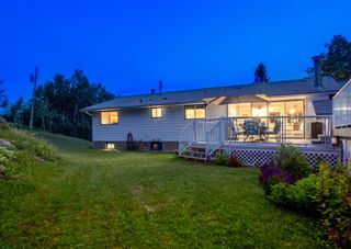 Photo 39: 258040 1240 Drive W: Rural Foothills County Detached for sale : MLS®# A1133554