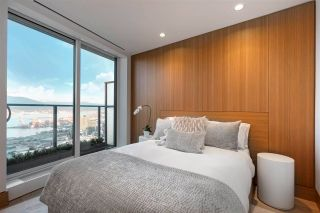 """Photo 30: PH3 777 RICHARDS Street in Vancouver: Downtown VW Condo for sale in """"Telus Garden"""" (Vancouver West)  : MLS®# R2589963"""
