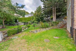 Photo 39: 35515 ZANATTA Lane in Abbotsford: Abbotsford East House for sale : MLS®# R2617611