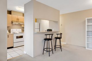 """Photo 14: 706 3520 CROWLEY Drive in Vancouver: Collingwood VE Condo for sale in """"Millenio"""" (Vancouver East)  : MLS®# R2617319"""