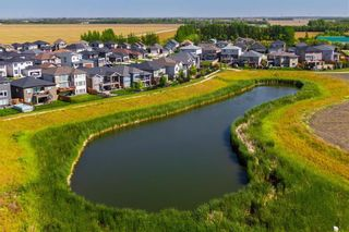 Photo 31: 7 Tanager Trail in Winnipeg: Sage Creek Residential for sale (2K)  : MLS®# 202024347