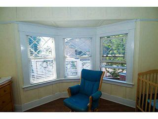Photo 16: NORTH PARK House for sale : 2 bedrooms : 2639 University Avenue in San Diego