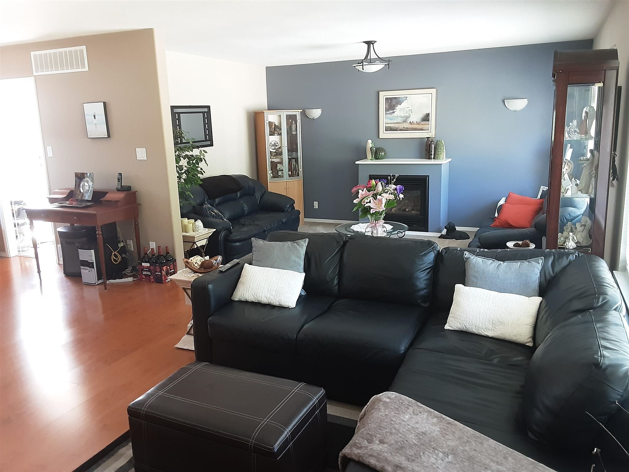 """Photo 10: Photos: 19740 40A Avenue in Langley: Brookswood Langley House for sale in """"BROOKSWOOD"""" : MLS®# R2602130"""