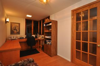 Photo 52: 9 Captain Kennedy Road in St. Andrews: Residential for sale : MLS®# 1205198