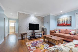 Photo 19: 168 SPAGNOL Street in New Westminster: Queensborough House for sale : MLS®# R2542151