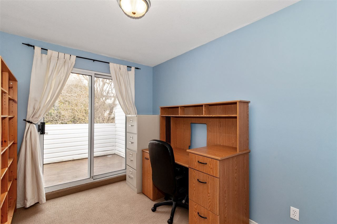 Photo 17: Photos: 337 E 5TH Street in North Vancouver: Lower Lonsdale 1/2 Duplex for sale : MLS®# R2544809