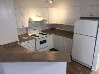 Photo 3: 2106 2600 66 Street NE in Calgary: Pineridge Condo for sale : MLS®# C4136757
