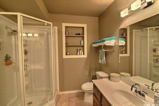 Photo 22: 821 Chester Place in Prince Albert: Carlton Park Residential for sale : MLS®# SK862877