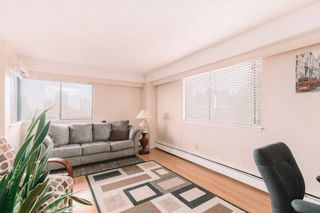 Photo 3: 605 209 CARNARVON Street in New Westminster: Downtown NW Condo for sale : MLS®# R2617003