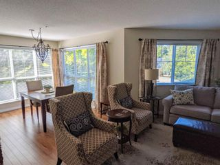 """Photo 4: 201 15342 20 Avenue in Surrey: King George Corridor Condo for sale in """"STERLING PLAZA"""" (South Surrey White Rock)  : MLS®# R2602096"""