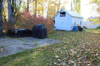 Photo 12: 41 OMINECA Crescent in Mackenzie: Mackenzie -Town House for sale (Mackenzie (Zone 69))  : MLS®# R2506480