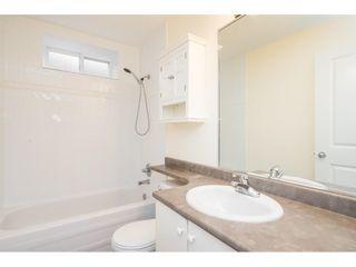 Photo 27: 8113 170 Street in Surrey: Fleetwood Tynehead House for sale : MLS®# R2608154
