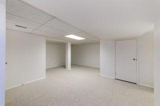 Photo 28: 2997 130 Avenue in Edmonton: Zone 35 Townhouse for sale : MLS®# E4250969