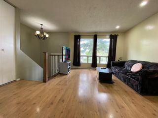 Photo 14: 68 Applewood Drive SE in Calgary: Applewood Park Detached for sale : MLS®# A1118968