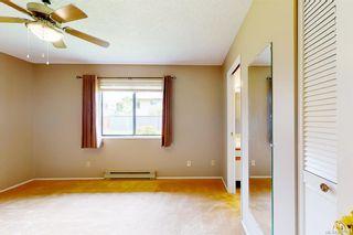 Photo 13: 4249 Quadra St in Saanich: SE Lake Hill House for sale (Saanich East)  : MLS®# 839358