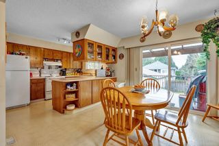 Photo 18: 2970 SEFTON Street in Port Coquitlam: Glenwood PQ House for sale : MLS®# R2559278