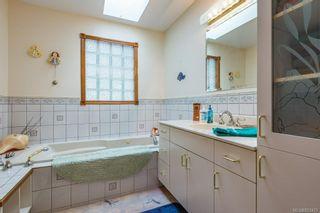 Photo 36: 5684 Seacliff Rd in : CV Comox Peninsula House for sale (Comox Valley)  : MLS®# 852423