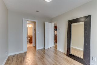 """Photo 12: 1007 2978 GLEN Drive in Coquitlam: North Coquitlam Condo for sale in """"Grand Central One"""" : MLS®# R2125381"""