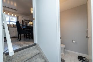 Photo 17: 7150 178 Street in Edmonton: Zone 20 Townhouse for sale : MLS®# E4266282