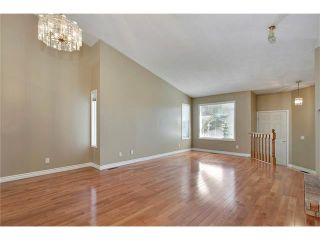 Photo 6: SW Calgary Bungalow For Sale