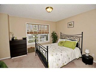 Photo 11: 254 TUSCANY VALLEY Drive NW in CALGARY: Tuscany Residential Detached Single Family for sale (Calgary)  : MLS®# C3569145