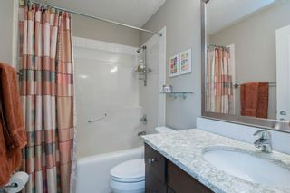 Photo 29: 5 Simcoe Gate SW in Calgary: Signal Hill Detached for sale : MLS®# A1134654