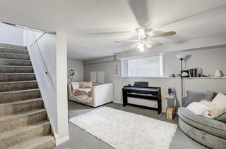 Photo 20: 2416 48 Street NW in Calgary: Montgomery Detached for sale : MLS®# A1063457