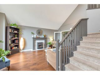 Photo 4: 4136 BELANGER Drive in Abbotsford: Abbotsford East House for sale : MLS®# R2567700