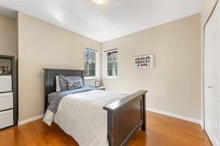 """Photo 24: 987 PREMIER Street in North Vancouver: Lynnmour House for sale in """"Lynmour"""" : MLS®# R2561658"""