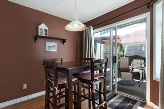 Photo 10: 39 2355 Valley View Dr in : CV Courtenay East Row/Townhouse for sale (Comox Valley)  : MLS®# 879761