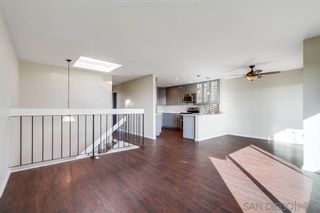 Photo 8: MISSION VALLEY Townhouse for sale : 3 bedrooms : 6211 Caminito Andreta in San Diego