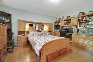Photo 23: 15049 19A Avenue in Surrey: Sunnyside Park Surrey House for sale (South Surrey White Rock)  : MLS®# R2580183