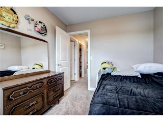 Photo 16: 17 PANTON View NW in Calgary: Panorama Hills House for sale : MLS®# C4046817