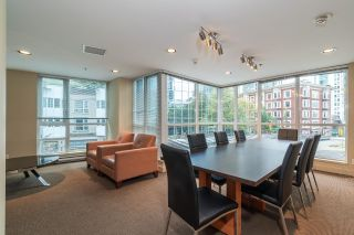 """Photo 28: 1204 1189 MELVILLE Street in Vancouver: Coal Harbour Condo for sale in """"Melville"""" (Vancouver West)  : MLS®# R2625785"""