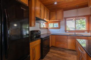 Photo 13: 8971 NOWELL Street in Chilliwack: Chilliwack E Young-Yale House for sale : MLS®# R2617558