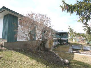 Photo 32: 7950/7870 BARNHARTVALE ROAD in : Barnhartvale House for sale (Kamloops)  : MLS®# 139651