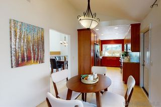 Photo 5: UNIVERSITY CITY House for sale : 4 bedrooms : 5278 BLOCH STREET in San Diego
