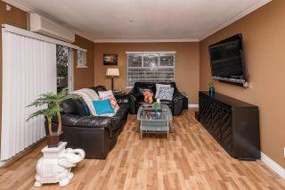 "Photo 10: 303 20556 113 Avenue in Maple Ridge: Southwest Maple Ridge Condo for sale in ""MAPLES"" : MLS®# R2519734"